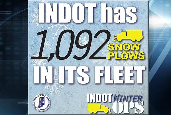 INDOT fleet FOR WEB_1515747021773.jpg.jpg