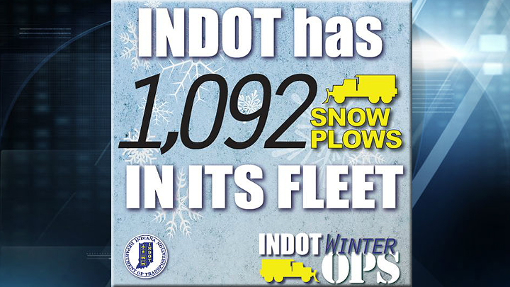 INDOT fleet FOR WEB_1515747021773.jpg.jpg