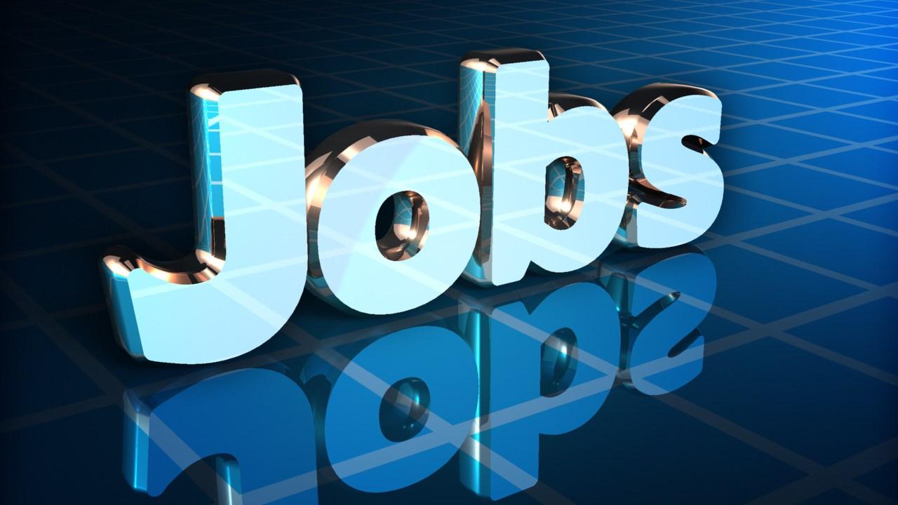 Jobs_1516184265820.jpg