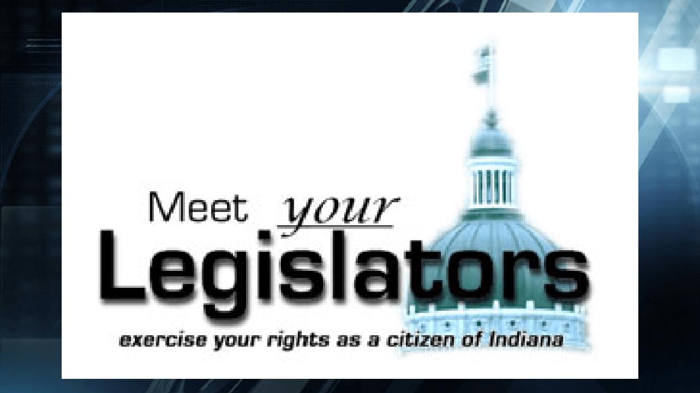 Meet Your Legislators_1515809401390.jpg.jpg