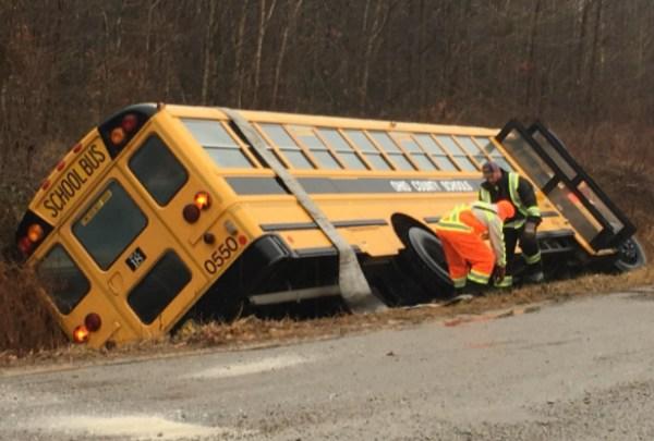 Ohio County School Bus Crash WEB_1515423481064.jpg.jpg