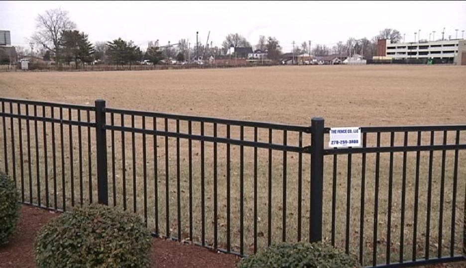 Old Owensboro Health hospital site_1515196970538.jpg.jpg