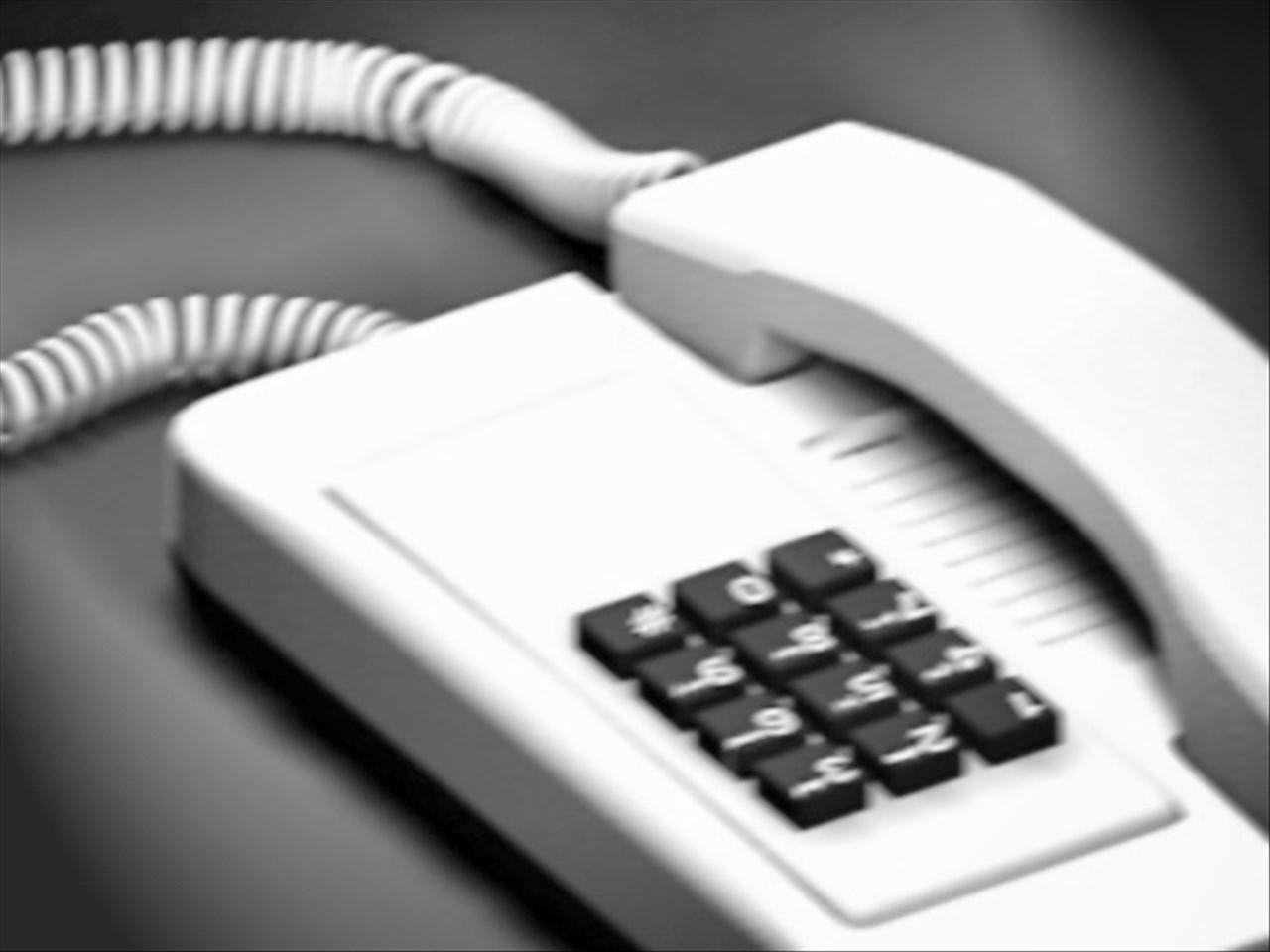 Phone Service.jpg