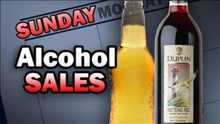 Sunday Alcohol Sales_1493083762583.jpg