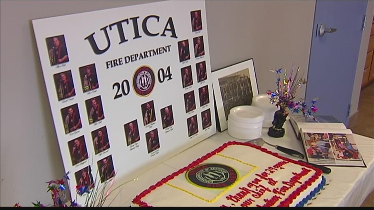 Utica_volunteer_fire_chief_resigns_0_20180121022130