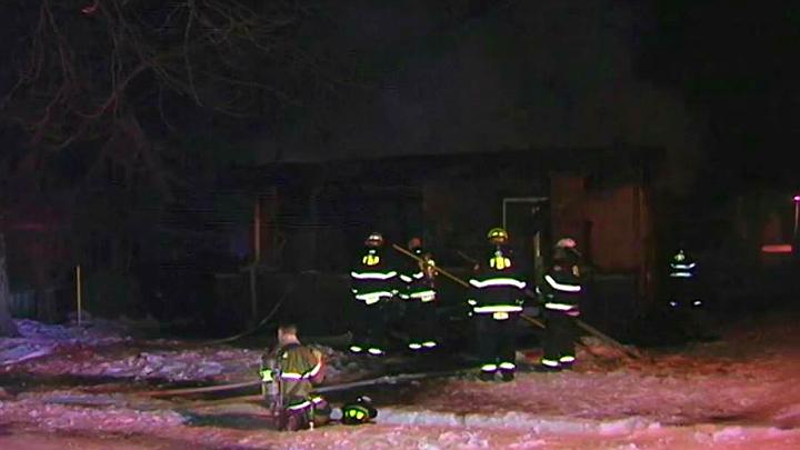boonville fire FOR WEB_1516018538882.jpg.jpg