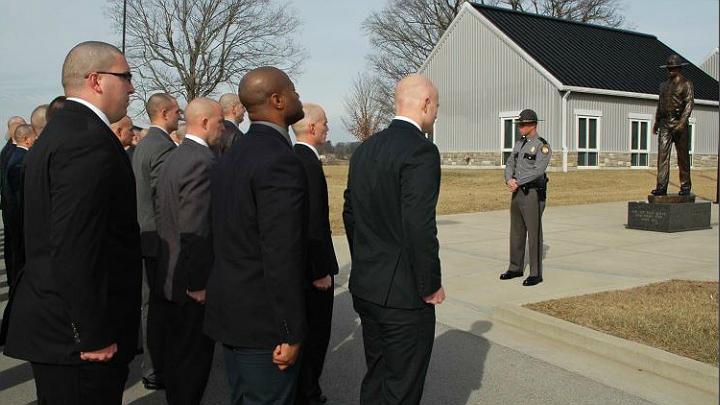 cadets FOR WEB_1515498734896.jpg.jpg