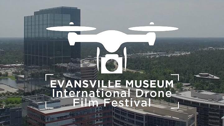drone festival FOR WEB_1516707642661.jpg.jpg