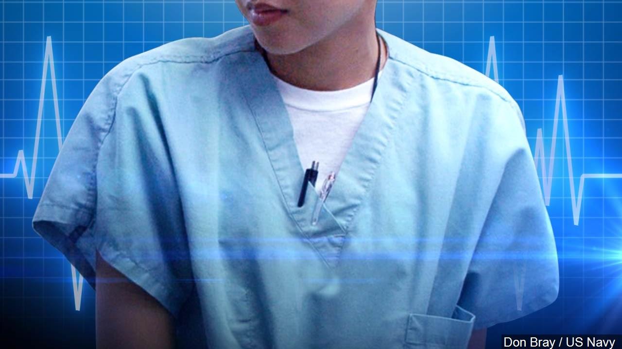 generic nurse nursing mgn_1515619936484.jpg.jpg