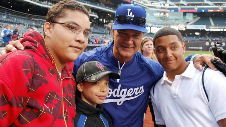 mattingly FOR WEB_1515493438579.jpg.jpg