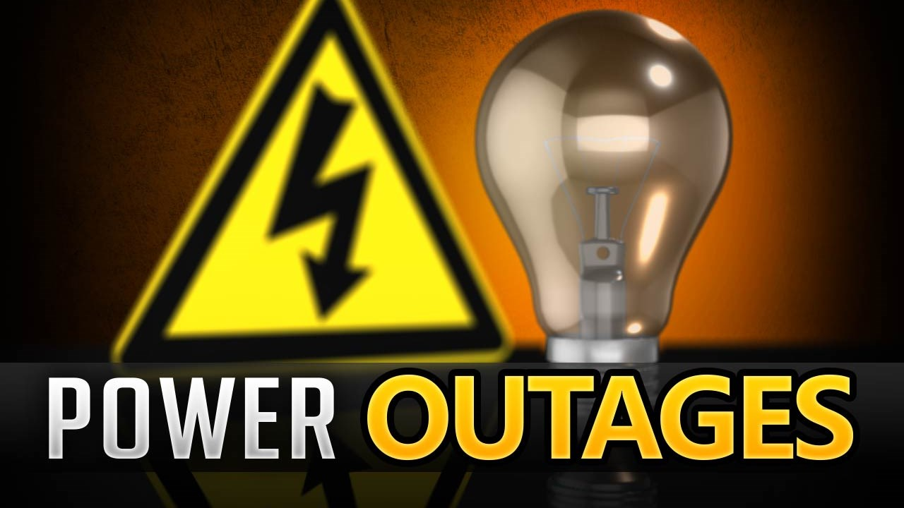 power outages_1515704978360.jpg.jpg