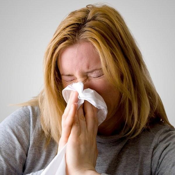 sneeze mgn_1516127450411.jpg.jpg