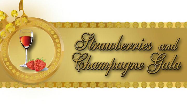strawberries FOR WEB_1517402293589.jpg.jpg