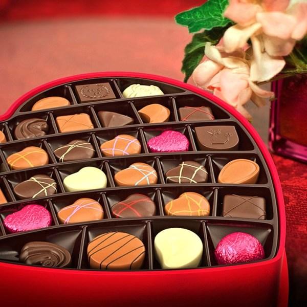 valentine's day candy generic chocolate mgn_1516735727659.jpg.jpg