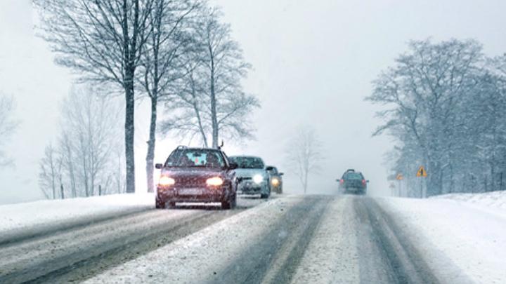 winter driving FOR WEB_1515585026418.jpg.jpg