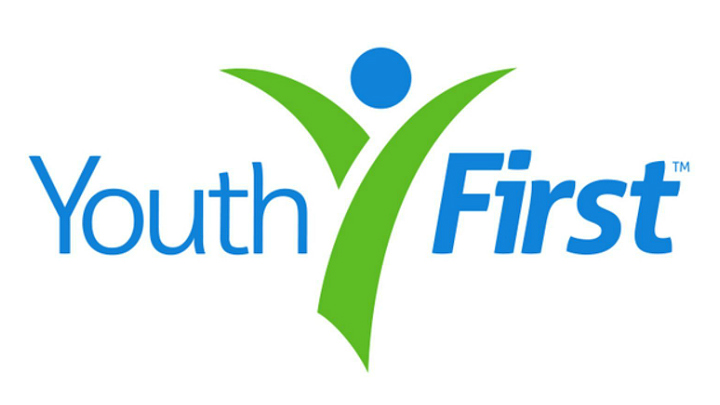 youth first FOR WEB_1516701260168.jpg.jpg