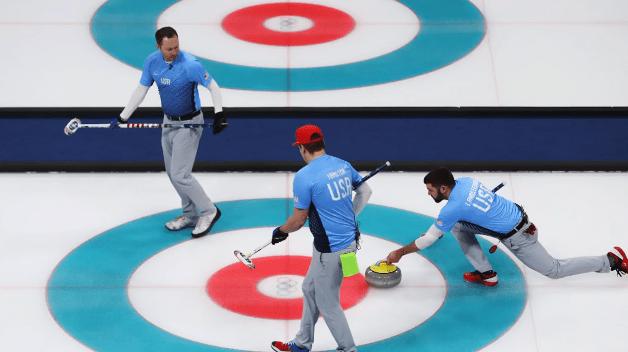 Curling 2_1519423972152.png-54729046.jpg