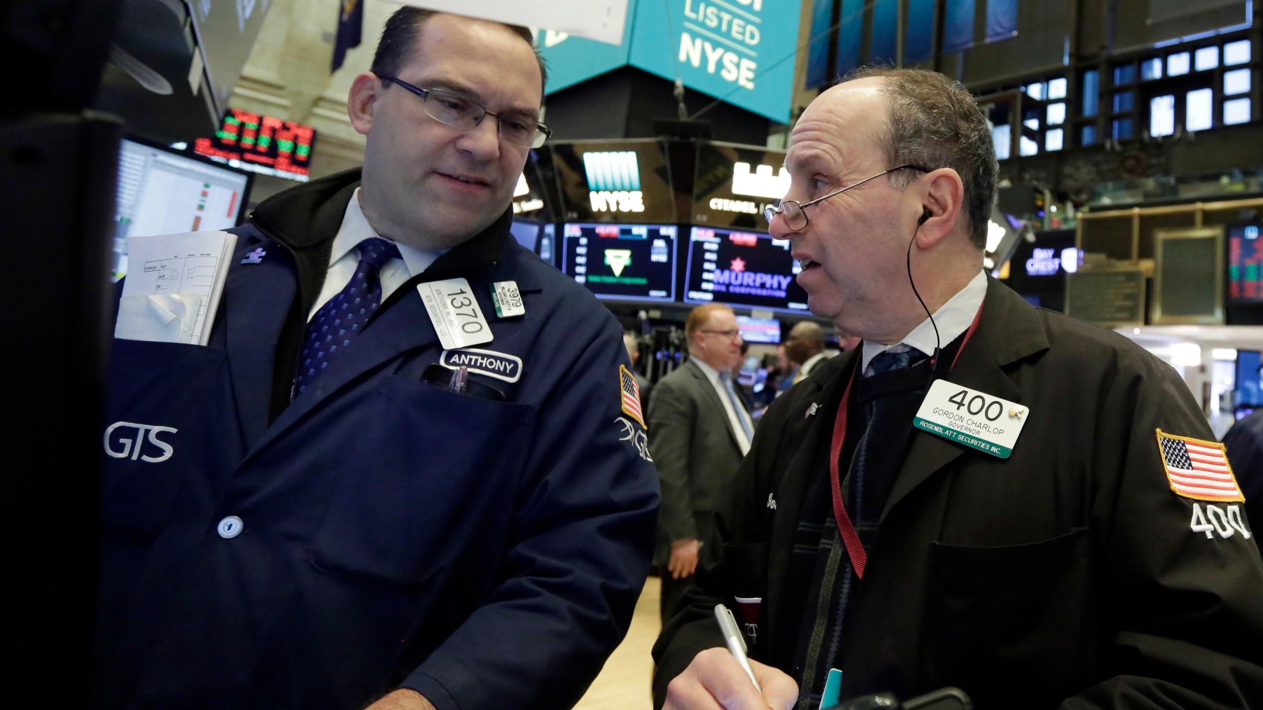 Financial_Markets_Wall_Street_09458-159532.jpg87986706