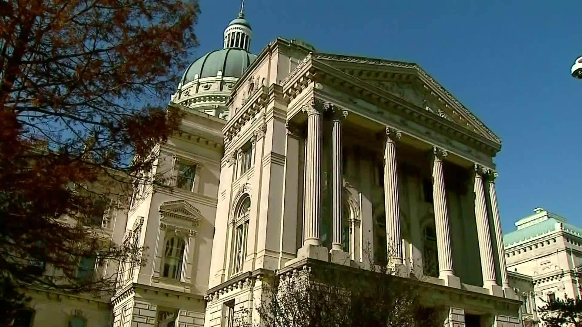 Indiana_Statehouse__CBD_oil_bills_0_20180125220506