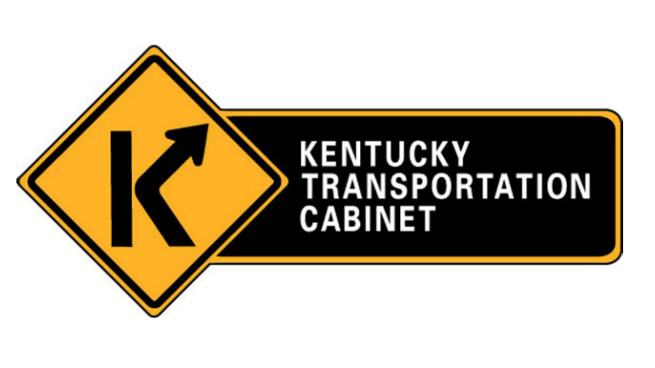 Kentucky Transporatation Cabinet horiz_1519389792129.jpg.jpg