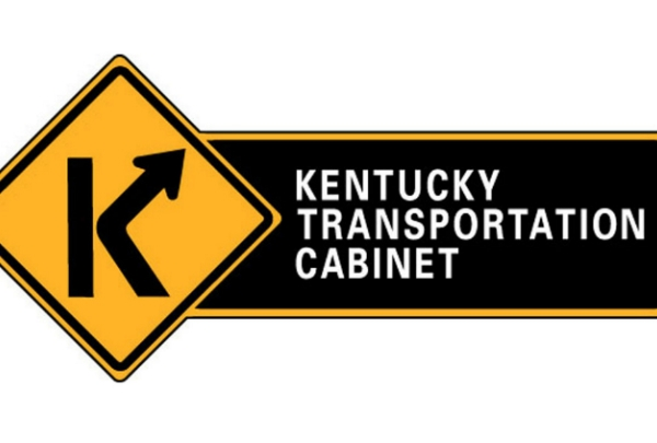 Kentucky Transporatation Cabinet horiz_1519646109971.jpg.jpg