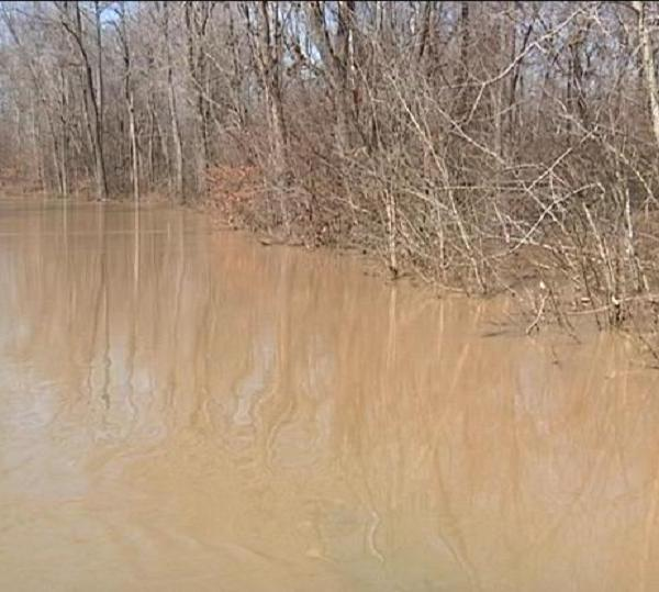 Ohio County rescue_022718_1519774918339.jpg.jpg