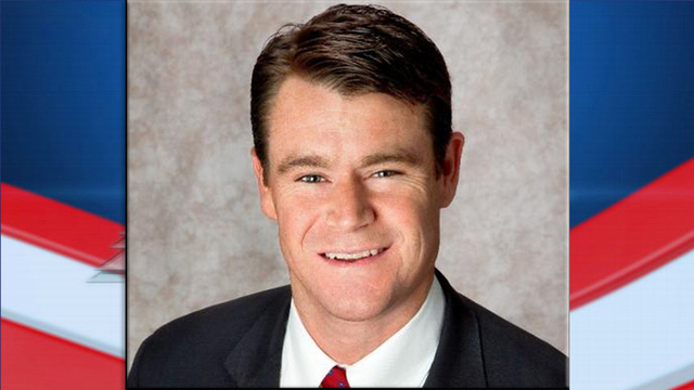 Todd Young_1510634346189.jpg
