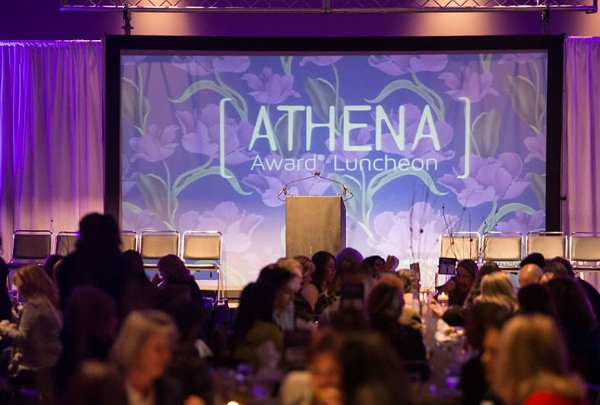athena award luncheon FOR WEB_1519387727550.jpg.jpg
