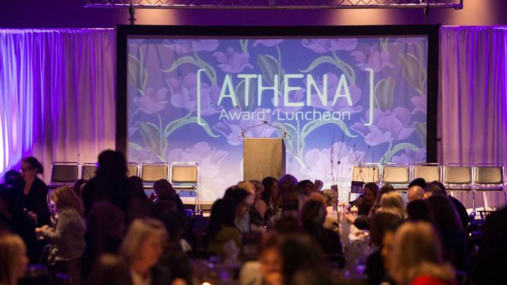 athena award luncheon FOR WEB_1519387727550.jpg.jpg
