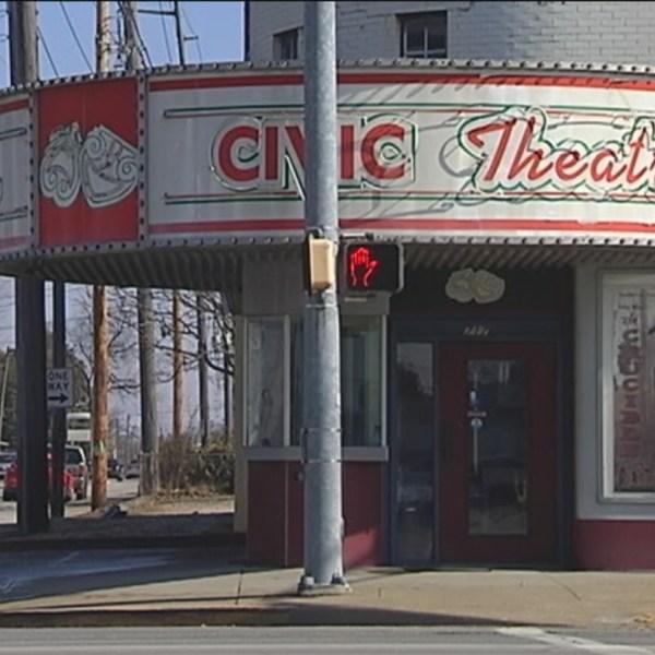 civic theatre_1518122407959.jpg.jpg