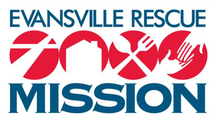 evansville rescue mission FOR WEB_1519206426619.jpg.jpg