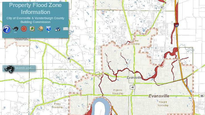 flood maps FOR WEB_1519644708931.jpg.jpg