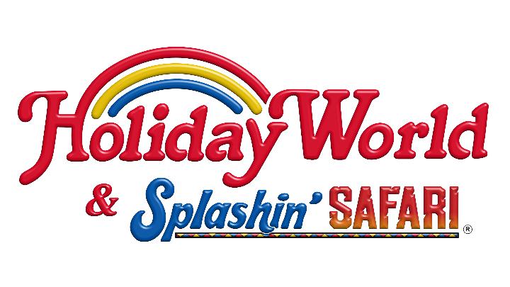 holiday world logo FOR WEB_1518593860992.jpg.jpg
