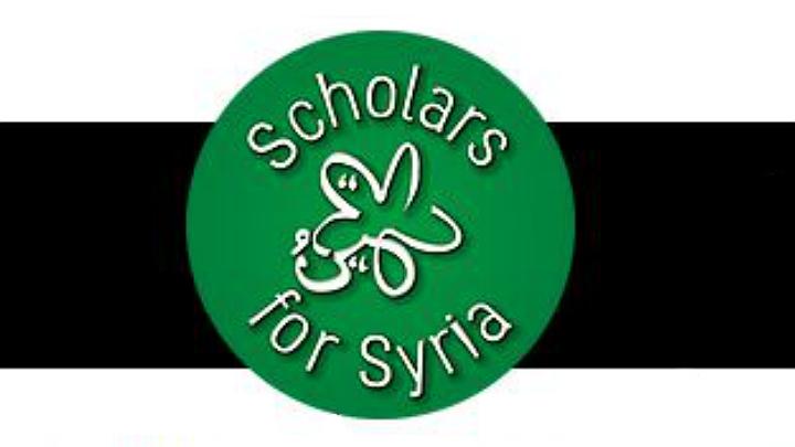 scholars for syria FOR WEB_1519299486722.jpg.jpg