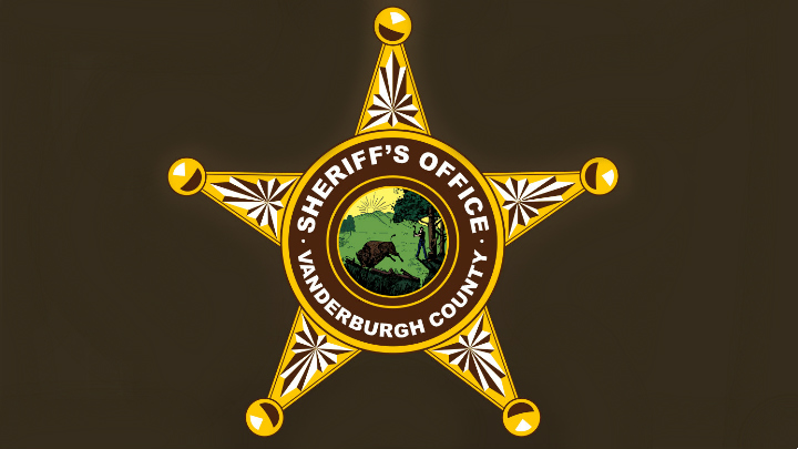 vanderburgh county sheriffs office logo FOR WEB_1517830830043.jpg.jpg