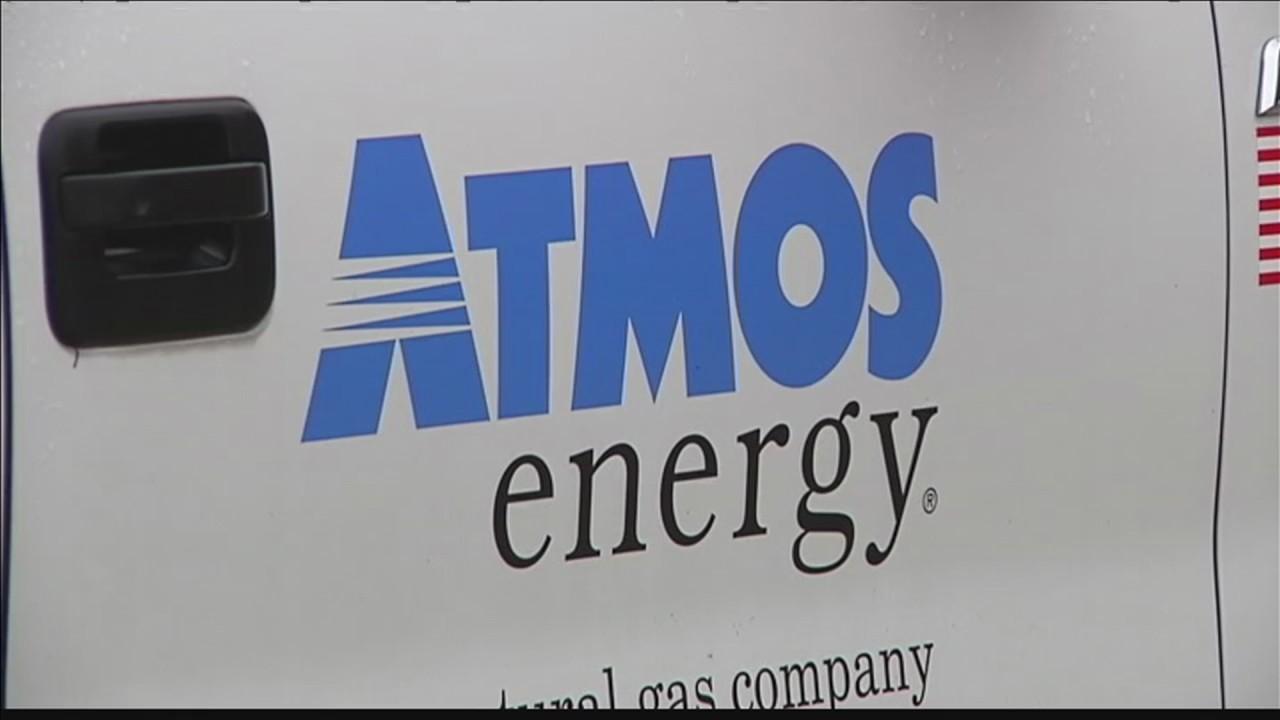 Atmos_Lowering_Natural_Gas_Rates_0_20180330014708