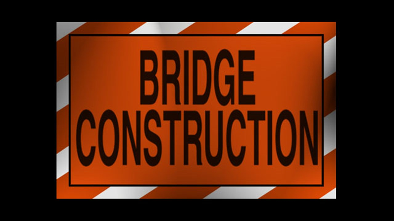 Bridge Construction_1521542222082.jpg.jpg