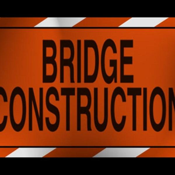 Bridge Construction_1521542222082.jpg.jpg