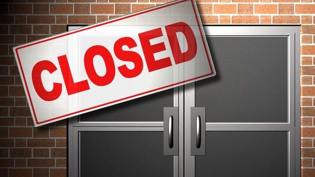 Closed_1520259346509.jpg