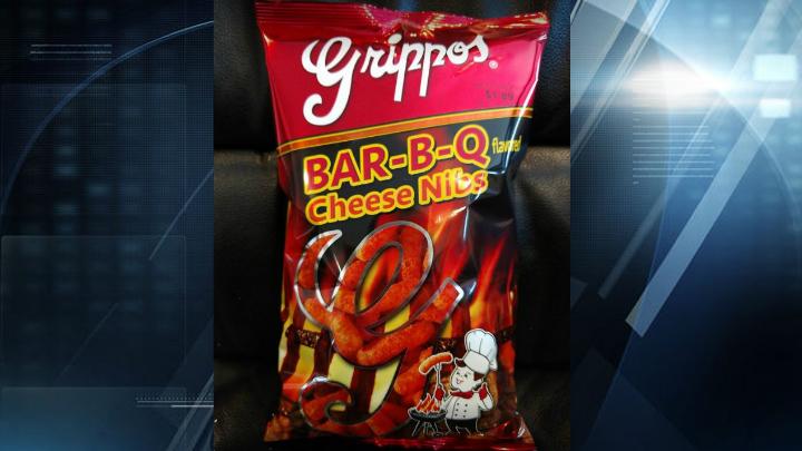 Grippos BarBQ Cheese Nibs_1520270995080.jpg.jpg