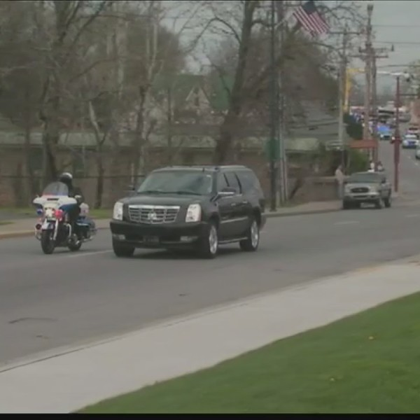 Hopkinsville_Officer_Funeral_Procession_0_20180331013802