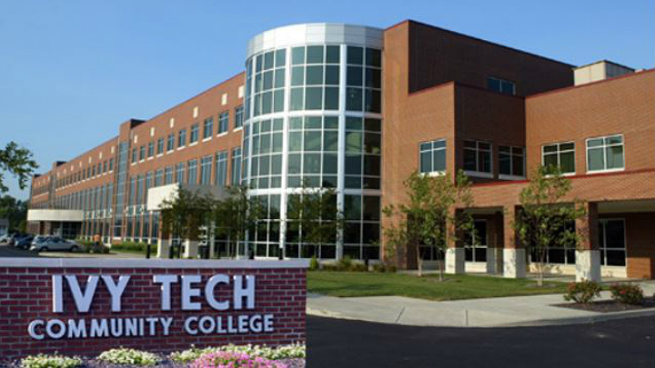 Ivy Tech FOR WEB courierandpress_1520508608749.jpg.jpg