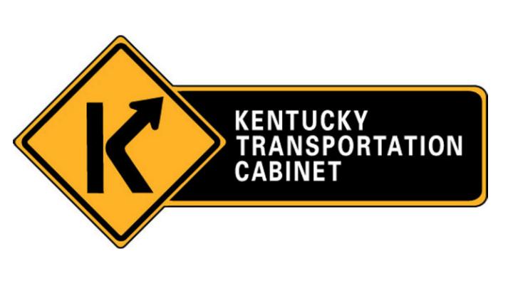 Kentucky Transporatation Cabinet horiz_1521450848552.jpg.jpg