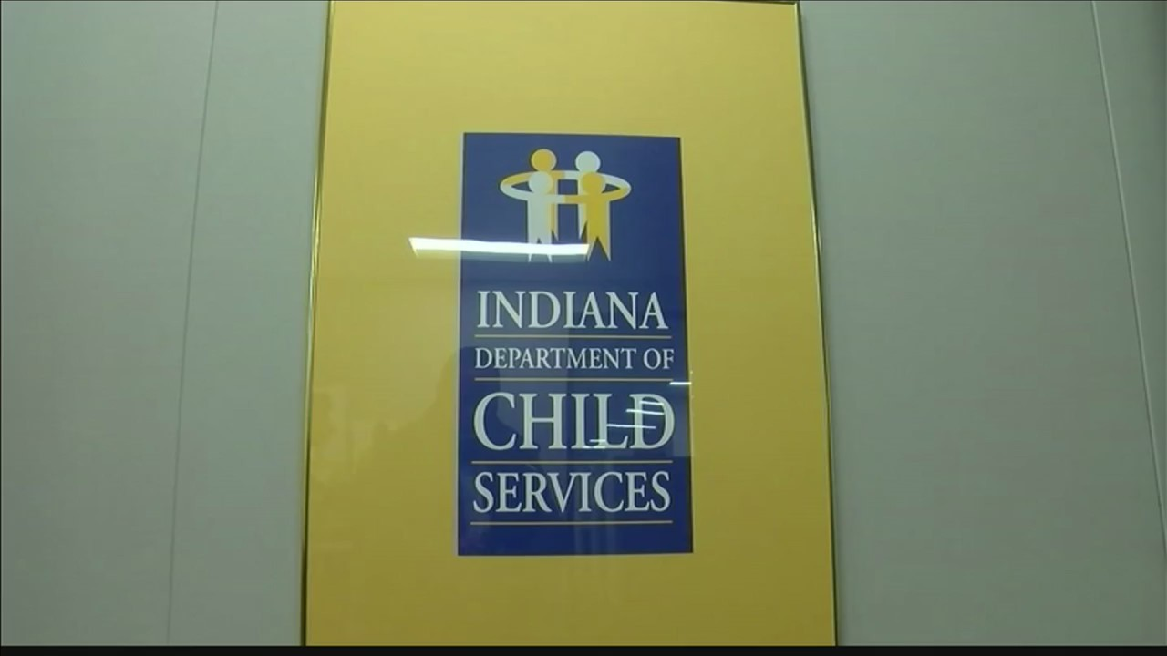 New_Indiana_Law_Outlines_Foster_Parent_s_0_20180331023737