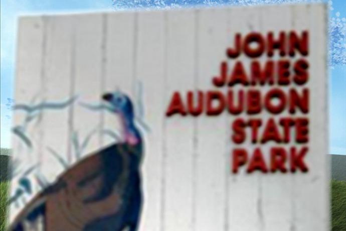 John James Audubon State Park_-4221660908379421500