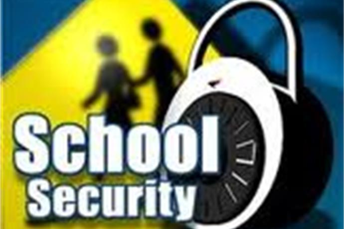 Indiana House Approves School Safety Bill_-739856249752894388