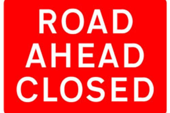 Webster County Road Closure_2036441372551823545