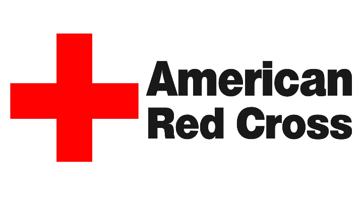 american red cross FOR WEB_1504771232309.jpg
