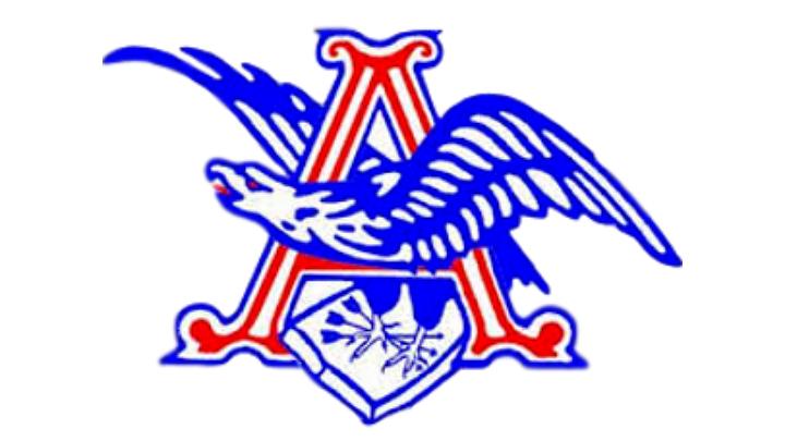 apollo high school FOR WEB_1520333509185.jpg.jpg
