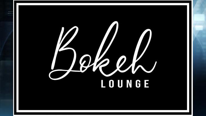 bokeh lounge web_1520289860705.jpg.jpg
